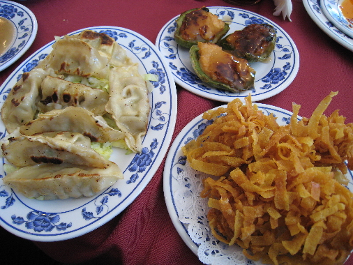Mings House Chinese Food - Patchogue - Online Coupons